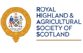 Royal Highland and Agricultural Society of Scotland